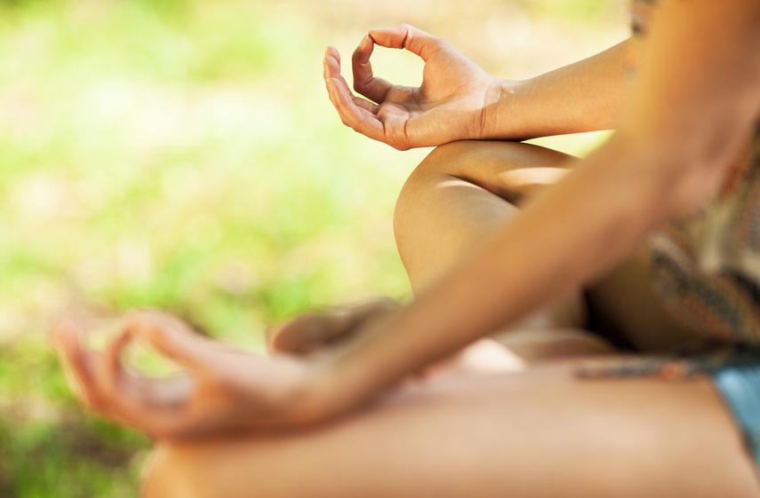 Tai Qi, Yoga and Meditation Reduce Inflammation